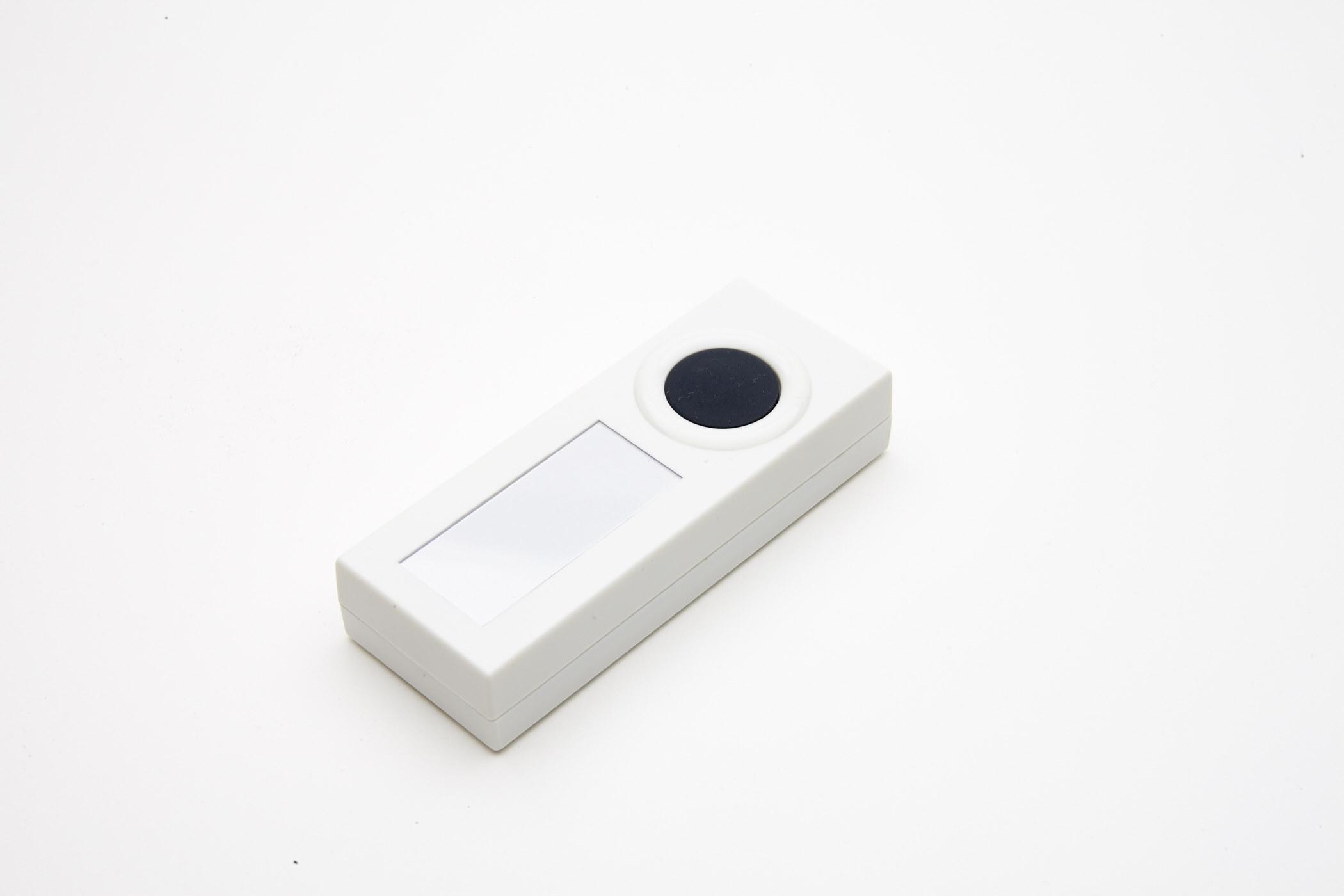 video amazon required kitchen bell door doorbell home dp in with works alexa pro ring wiring