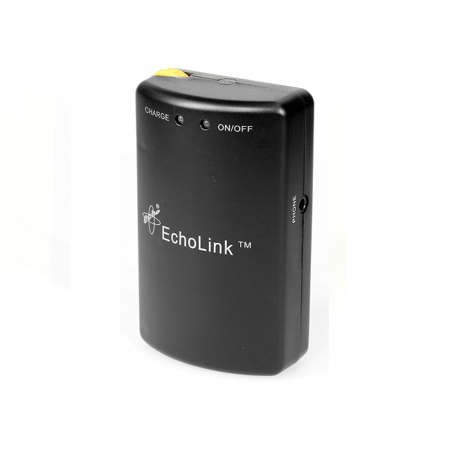 Echolink Universal Receiver Infrared Hearing Products