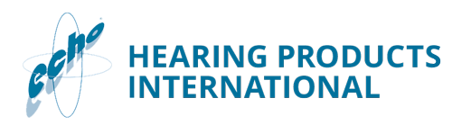 Hearing Products International